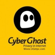 CyberGhost VPN 5 Premium Crack, Serial Key Full Download Free