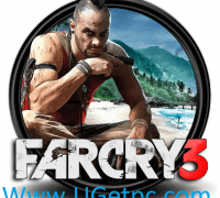 Far Cry 3 Download Reloaded Is Free Here [LATEST VERSION]