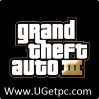 Grand Theft Auto 3 Free Download For PC Full Version Here [LATEST UPDATE]