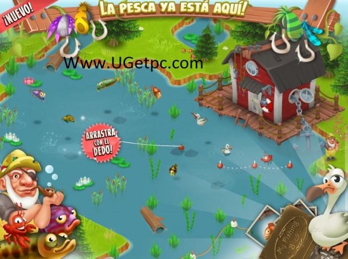 Hay-Day-fish-UGetpc