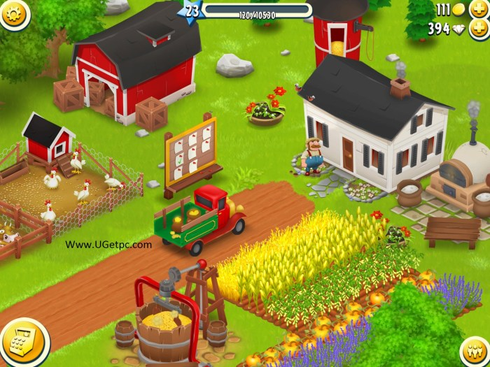 Hay-Day-pic-ugetpc