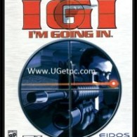 Project IGI 1 Download Full Pc Game Is Free Here 2016 [LATEST UPDATE]