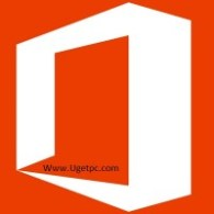 MS Office 2016 Activator Crack, Activation Key Is Free Here [LATEST]