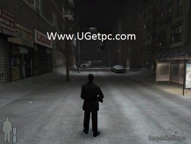 Max-Payne-1-UGetpc