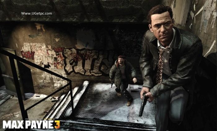 Max-Payne-3-pic-UGetpc