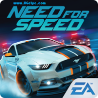 Need for Speed no Limits Apk v1.3.2 Mod Download free Here!