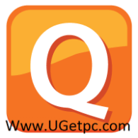 Quick Heal Total Security 2016 Crack [Latest Version] Download Free Here
