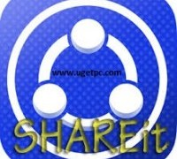 SHAREit App Download V 3.5.88 For Android Apk [Latest] Free Here!