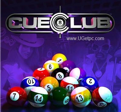 Cue Club Free for Android - APK Download