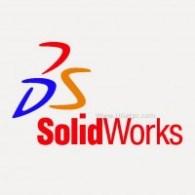 SolidWorks 2015 Crack, Keygen & Serial Number Full Free Is Here