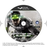 Splinter Cell Blacklist Free Download Full Version Here