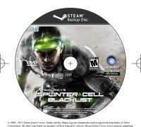 Splinter Cell Blacklist Free Download [Full Version] Here