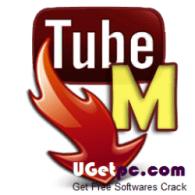 TubeMate YouTube Downloader v2.2.5 Crack, With Keygen Free