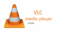 VLC Player Free Download Latest Version Is Here!