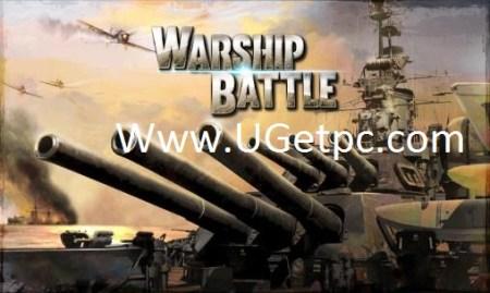 World War II-Cover-UGetpc