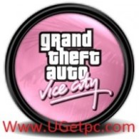 GTA Vice City Free Download PC Game [Full] Latest Version Here!