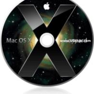 Mac OS X 10.10.1 Yosemite Free Here ! [Full Version] 2017