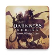 Darkness Reborn Hack – Diamonds, Coins Generator Cheats Latest Version