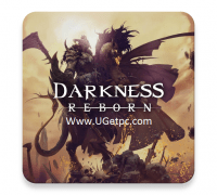 Darkness Reborn Hack – Diamonds, Coins Generator Cheats Latest Version