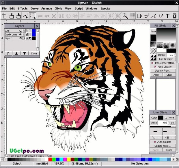 corel draw x5 free download full version crack