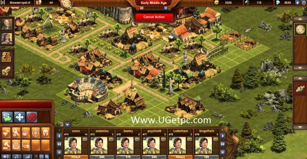 Forge-Of-Empires-APK-main-UGEtpc