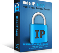 Hide All IP 2016 Preactivated Version Free Download Here [LATEST]