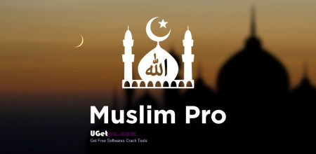 muslim pro app apk download