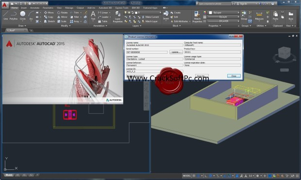 AutoCad-2015-Product-Key-pic-CrackSoftPc