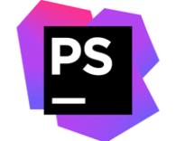 JetBrains Phpstorm 2016.1 Crack Plus Serial Key Free Download Here