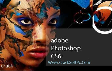 Adobe Photoshop CS6-Serial-Key-Cover-CrackSoftPc
