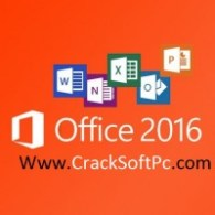 Microsoft Office 2016 Key Working For Activation With Keygen Free Download