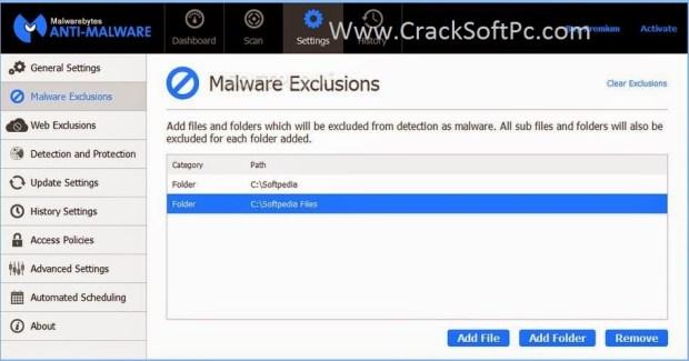 malwarebytes anti malware key code