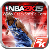 NBA 2K15 v1.0.0.58 APK + Data Free Download Here ! [LATEST UPDATE]