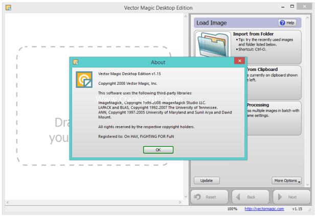 Vector-Magic-Desktop-crack-pic-CrackSoftPc