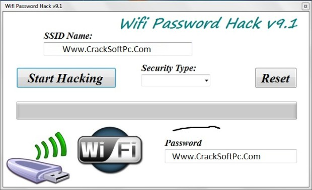 Download wifi hacker on zippy share