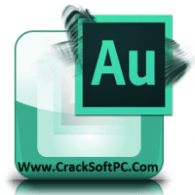 Adobe Audition CS6 Crack Free Download ! [LATEST]