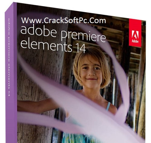 Adobe Premiere Elements-14-crack-cover-cracksoftpc