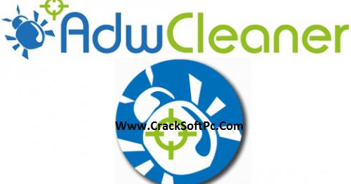 adwcleaner-crack-cover-cracksoftpc