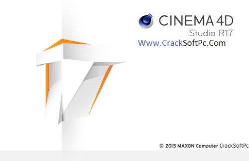 Cinema 4d R17 Download Mac