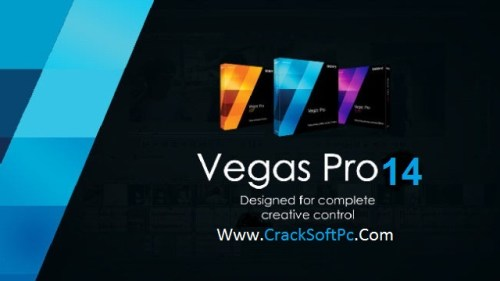 how to download transitions in sony vegas pro 14