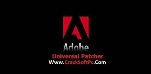 Universal Adobe Patcher-v1-4-download-cover-cracksoftpc