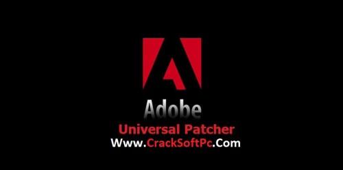 Universal Adobe Patcher-v1-4-download-cover-cracksoftpc