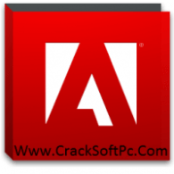 Universal Adobe Patcher v1.4 Download Free Latest Version