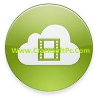 4k Video Downloader License Key 4.1 Latest Version Download Free