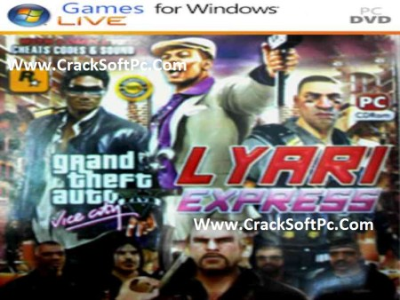 how to get gta online for cracked game