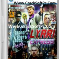 GTA Lyari Express Game For Pc Full Version [Free] Download