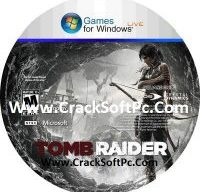 tomb-raider-2013-full-game-logo-cracksoftpc