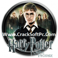 Harry Potter And The Order Of The Phoenix Game For Pc [Free] Download