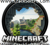 Download Minecraft 1.9.2 Cracked Version For PC Free Here