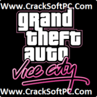 GTA Vice City Game Free Download For PC Full Version Is Here